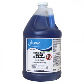 RML NEUTRAL DISINFECTANT F/F  Image 1