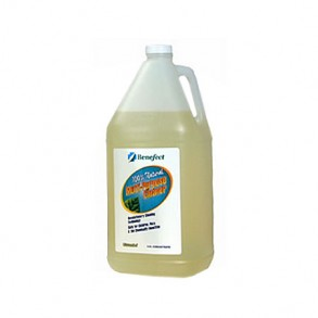 BENEFECT MULTI-PURPOSE CLEANER 4L  Image 1