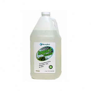 BENEFECT IMPACT CARPET CLEANER 4L  Image 1