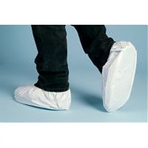 MICROMAX SHOE COVERS Image 1