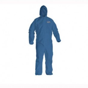 SMS COVERALLS Image 1