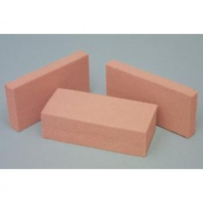 DRY CLEANING SPONGE Image 1