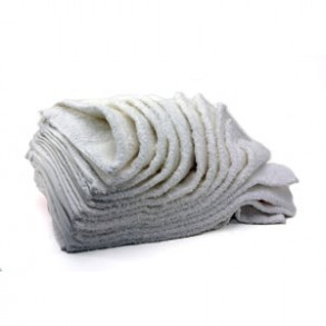 TERRY TOWELS Image 1