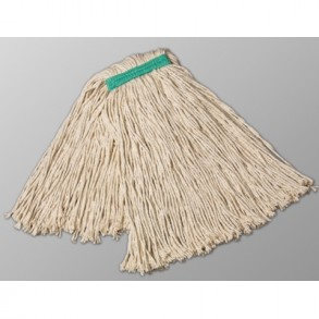 WET MOP HEAD 24 OZ Image 1