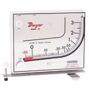 Manometer Image 1