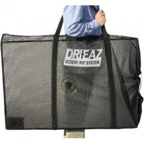 Dri-Eaz Rescue Mat Bag Image 1