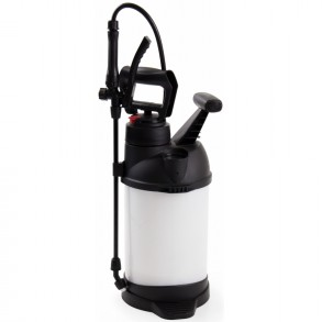 FOAM-IT SPRAYER Image 1