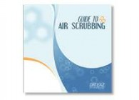 Air Scrubbing Guide