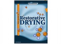 DRI-EAZ Restorative Drying Guide