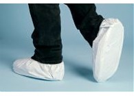 MICROMAX SHOE COVERS