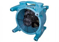Dri-Eaz Ace Axial Fan