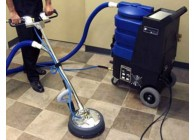 ESTEAM HARD SURFACE CLEANER