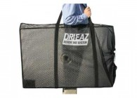 Dri-Eaz Rescue Mat Bag