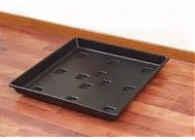 Injectidry Drip Pans