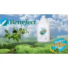 BENEFECT BOTANICAL DISINFECTANT 4L  Image 3