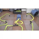 Dri-Eaz Driforce Interair Drying System Image 2