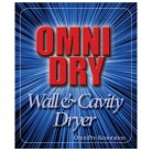 OMNI DRY WALL DRYING SYSTEM Image 2